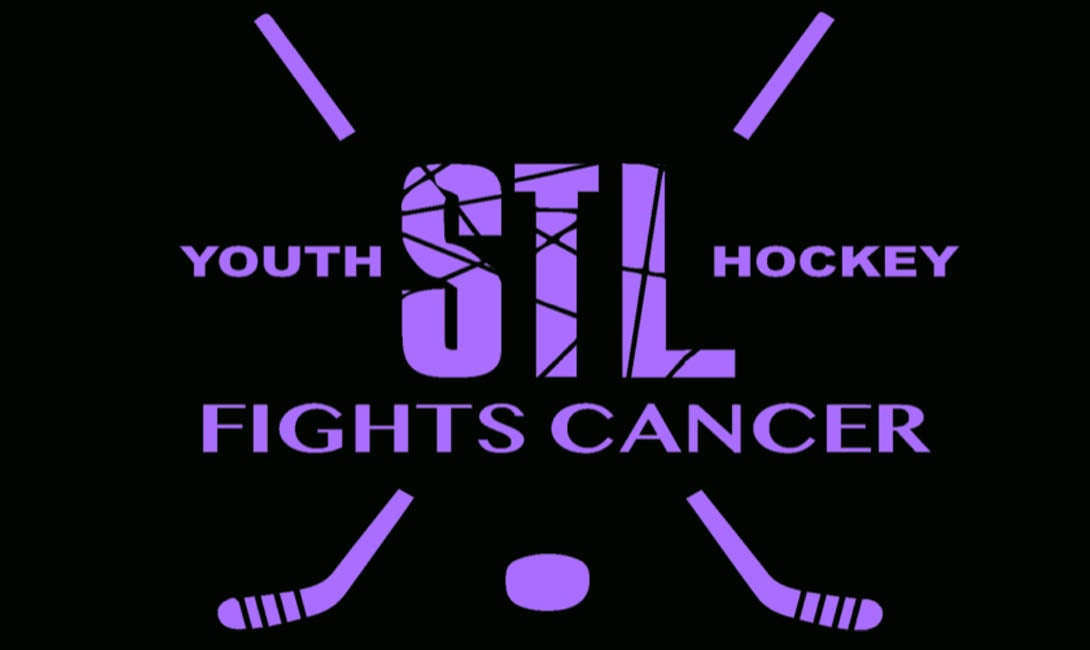 More Info for STL Youth Hockey Fights Cancer: 4th Annual Skills Competition & Scrimmage