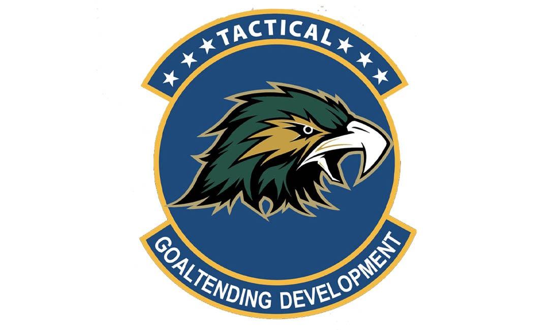 More Info for Tactical Hockey Goaltending Development