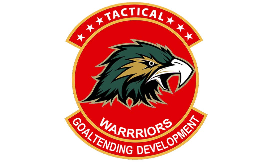 More Info for Tactical Hockey Warriors Adult Goaltending Development