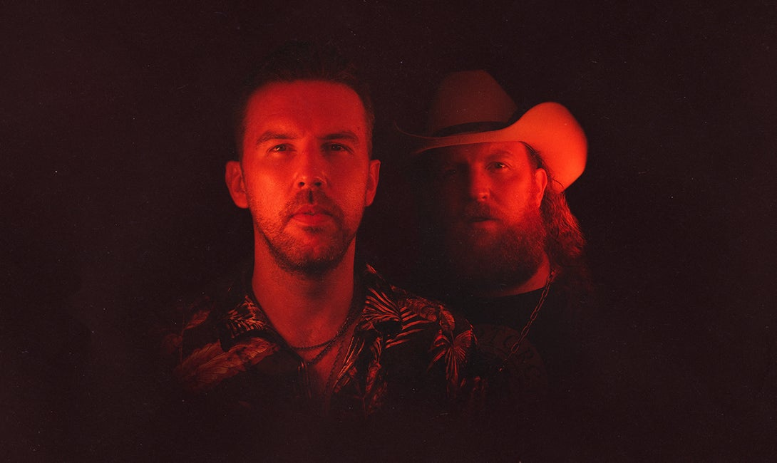 More Info for Brothers Osborne with Travis Denning and Tenille Townes
