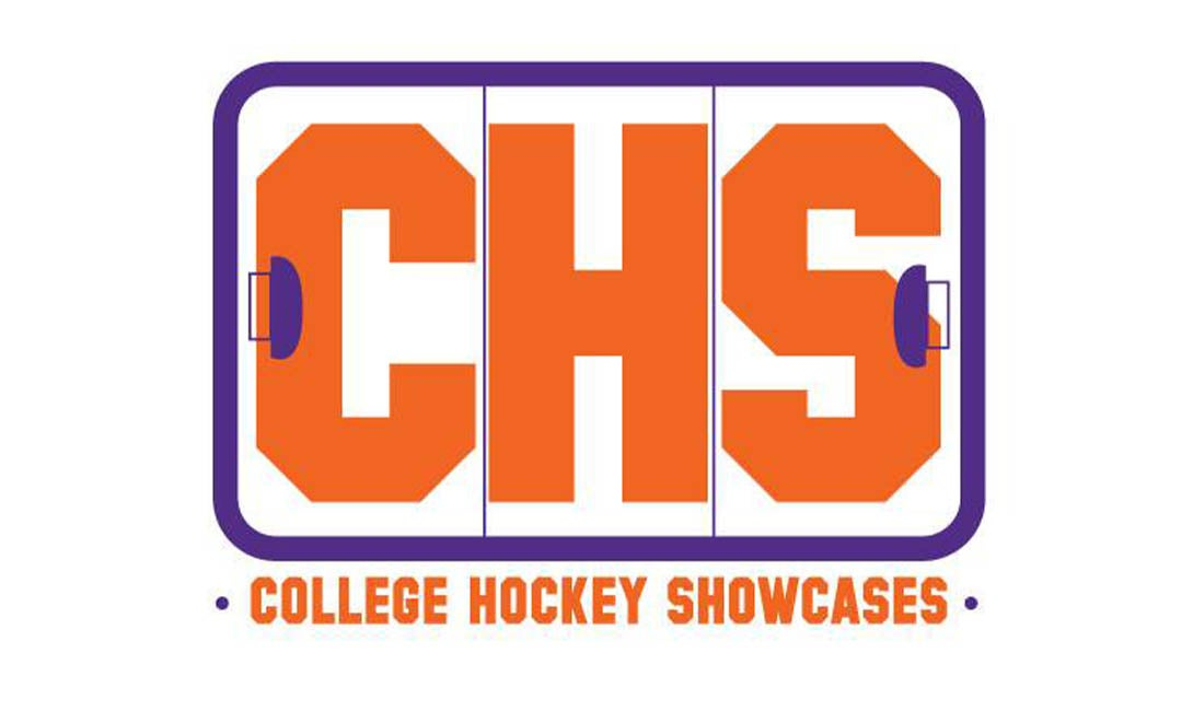 More Info for College Hockey Showcases