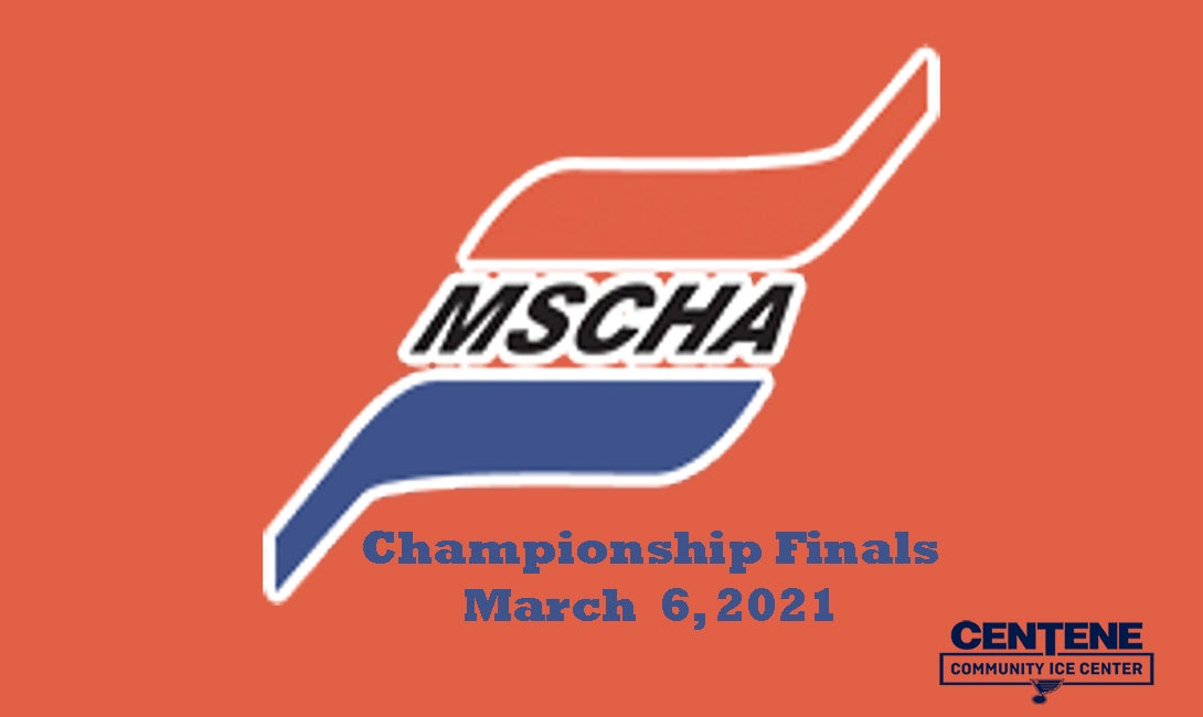 More Info for Mid States Club Hockey Association Championships