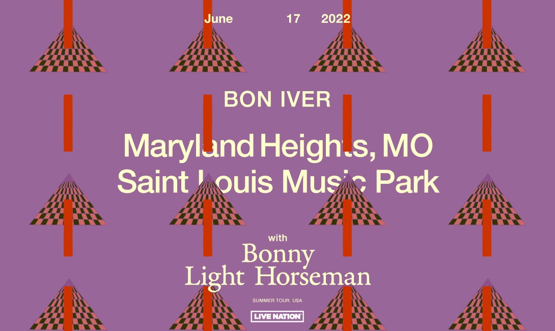 More Info for Bon Iver