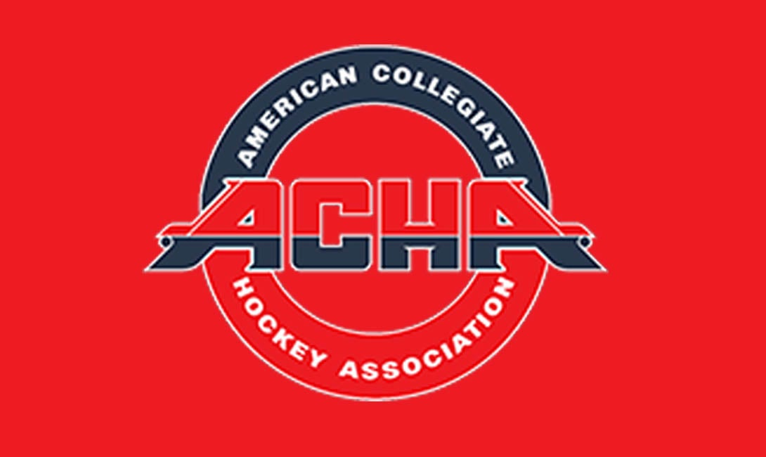 More Info for Centene Community Ice Center to host ACHA National Championships in 2022