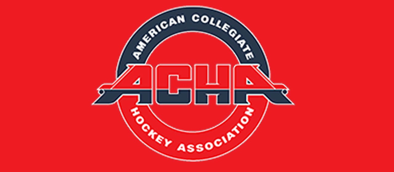 2022 ACHA National Championship