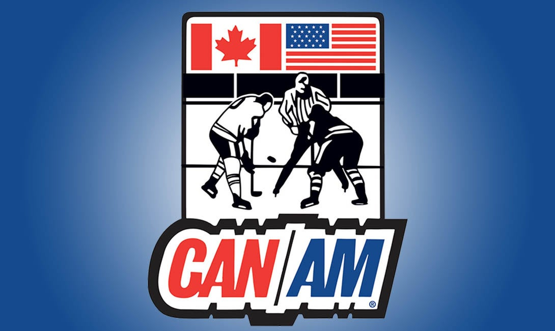 More Info for Can/Am Hockey Summer Series