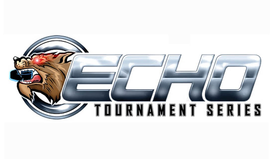 More Info for ECHO Adult Ice Hockey Tournament Series