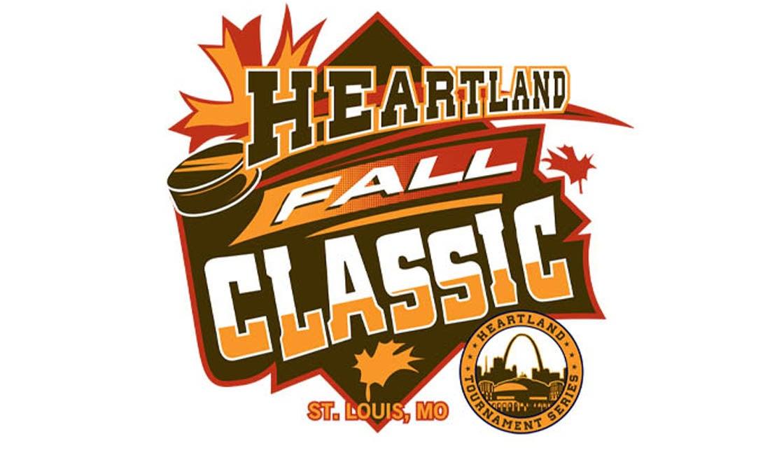 More Info for Heartland of Hockey Fall Classic