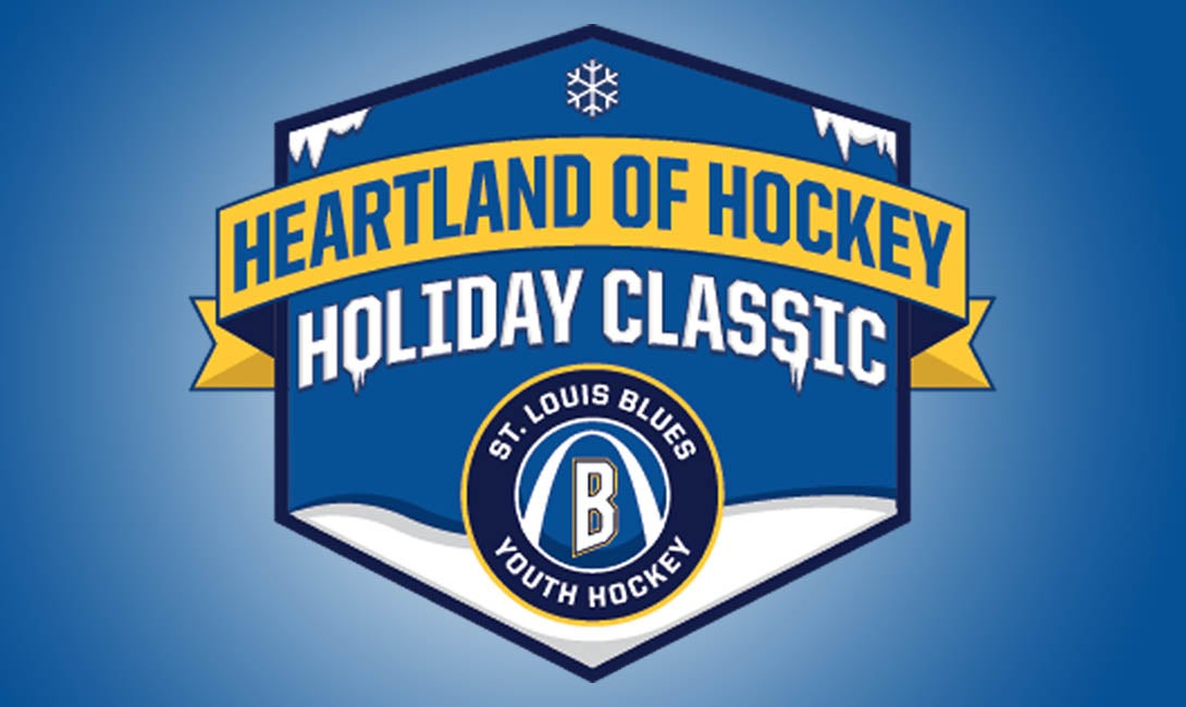 More Info for Heartland of Hockey Holiday Classic