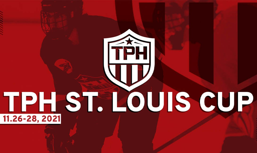 More Info for TPH St. Louis Cup